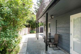 Photo 33: 5275 DIXON Place in Delta: Hawthorne House for sale (Ladner)  : MLS®# R2591080