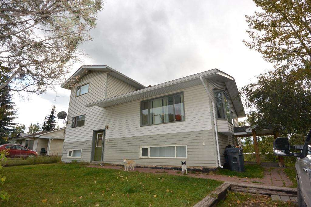 """Main Photo: 1708 3RD Street: Telkwa House for sale in """"Telkwa School Area"""" (Smithers And Area (Zone 54))  : MLS®# R2408088"""