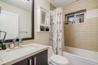 Photo 32: 4968 ELGIN Street in Vancouver: Knight House for sale (Vancouver East)  : MLS®# R2500212