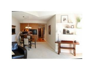 Photo 5: PH6 15368 16A Ave: King George Corridor Home for sale ()  : MLS®# F1417766