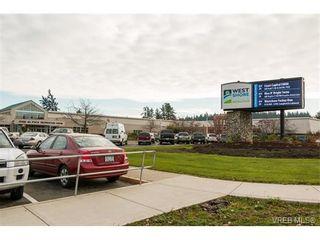 Photo 20: 208 655 Goldstream Ave in VICTORIA: La Fairway Condo for sale (Langford)  : MLS®# 753241