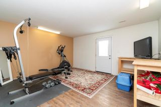 Photo 40: 1270 7 Avenue, SE in Salmon Arm: House for sale : MLS®# 10226506