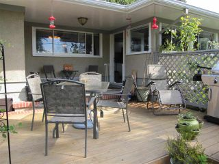 Photo 14: 22034 LOUGHEED Highway in Maple Ridge: West Central House for sale : MLS®# R2058894