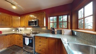 """Photo 15: 16 2250 NORDIC Drive in Whistler: Nordic Townhouse for sale in """"TALUSWOOD"""" : MLS®# R2586349"""