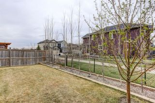 Photo 39: 1361 Ravenswood Drive SE: Airdrie Detached for sale : MLS®# A1104704
