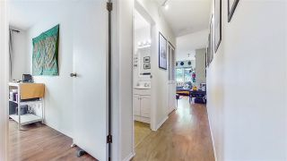 "Photo 14: 306 629 W 7TH Avenue in Vancouver: Fairview VW Condo for sale in ""The Courtyards"" (Vancouver West)  : MLS®# R2557856"