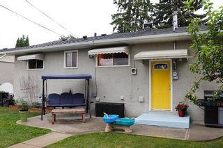 Photo 4: 8804 162 Street in Edmonton: Zone 22 House for sale : MLS®# E4255763