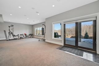 Photo 39: 40 ROCKCLIFF Grove NW in Calgary: Rocky Ridge Detached for sale : MLS®# A1084479