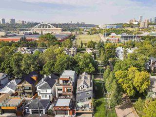 Photo 50: 9447 100A Street in Edmonton: Zone 12 House for sale : MLS®# E4252347