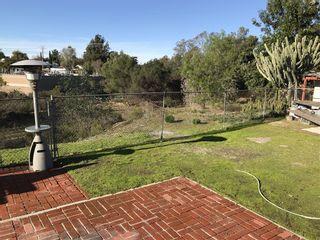 Photo 13: LA MESA House for sale : 2 bedrooms : 9370 DE CAMP DR