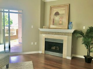 """Photo 19: 118 8775 JONES Road in Richmond: Brighouse South Condo for sale in """"REGENT'S GATE"""" : MLS®# R2461493"""