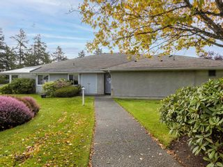 Photo 20: 13 2600 Ferguson Dr in : CS Turgoose Row/Townhouse for sale (Central Saanich)  : MLS®# 887894