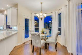 """Photo 7: 9171 DAYTON Avenue in Richmond: Garden City House for sale in """"garden city"""" : MLS®# R2407568"""