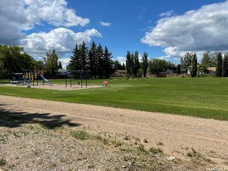 Photo 17: B 11313 Clark Drive in North Battleford: Centennial Park Residential for sale : MLS®# SK860647
