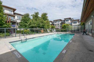 """Photo 17: 315 15988 26 Avenue in Surrey: Grandview Surrey Condo for sale in """"The Morgan"""" (South Surrey White Rock)  : MLS®# R2126718"""