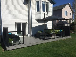 Photo 39: 32 Citadel Ridge Place NW in Calgary: Citadel Detached for sale : MLS®# A1070239
