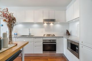 Photo 14: 1106 188 KEEFER STREET in Vancouver: Downtown VE Condo for sale (Vancouver East)  : MLS®# R2612528