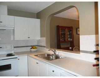"""Photo 2: 202 12639 NO 2 Road in Richmond: Steveston South Condo for sale in """"NAUTICA SOUTH"""" : MLS®# V751710"""