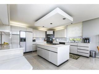 """Photo 10: 202 15050 PROSPECT Avenue: White Rock Condo for sale in """"The Contessa"""" (South Surrey White Rock)  : MLS®# R2612209"""