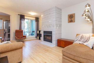 Photo 5: 211 689 Bay St in : Vi Downtown Condo for sale (Victoria)  : MLS®# 855378