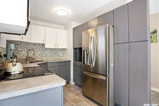 Photo 12: 935 Coppermine Lane in Saskatoon: River Heights SA Residential for sale : MLS®# SK856699