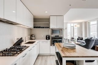 Photo 13: 1008 901 10 Avenue SW: Calgary Apartment for sale : MLS®# A1116174