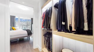 """Photo 27: 204 6333 WEST BOULEVARD Boulevard in Vancouver: Kerrisdale Condo for sale in """"McKinnon"""" (Vancouver West)  : MLS®# R2575295"""