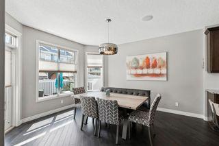 Photo 6: 366 MAHOGANY Terrace SE in Calgary: Mahogany Detached for sale : MLS®# A1103773