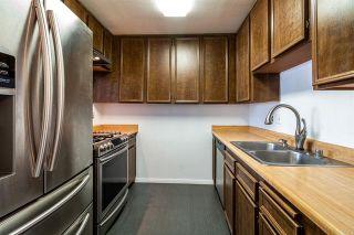 Photo 7: Condo for sale : 2 bedrooms : 440 L Street #A in Chula Vista