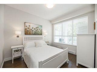 "Photo 12: 404 15428 31 Avenue in Surrey: Grandview Surrey Condo for sale in ""HEADWATERS CLUB"" (South Surrey White Rock)  : MLS®# R2593285"