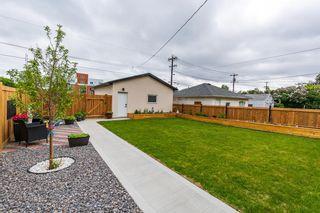 Photo 49: 9656 81 Avenue in Edmonton: Zone 17 House for sale : MLS®# E4253708