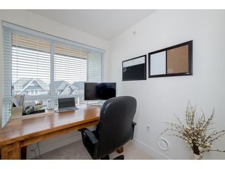 """Photo 14: 57 2825 159 Street in Surrey: Grandview Surrey Townhouse for sale in """"Greenway At The Southridge Club"""" (South Surrey White Rock)  : MLS®# R2259618"""