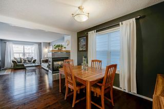 Photo 11: 239 Evermeadow Avenue SW in Calgary: Evergreen Detached for sale : MLS®# A1062008