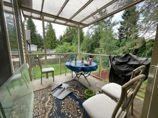 Photo 35: 21528 DONOVAN Avenue in Maple Ridge: West Central House for sale : MLS®# R2614129