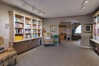 Photo 25: 3406 3000 Millrise Point SW in Calgary: Millrise Apartment for sale : MLS®# A1119025