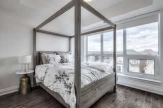 Photo 23: 615 9 Stollery Pond Crescent in Markham: Angus Glen Condo for sale : MLS®# N5274880