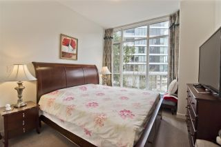 """Photo 15: TH3 3355 BINNING Road in Vancouver: University VW Townhouse for sale in """"BINNING TOWER"""" (Vancouver West)  : MLS®# R2554024"""