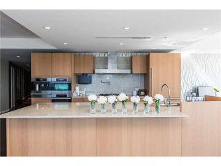 Photo 4: 4305 1011 W CORDOVA Street in Vancouver: Coal Harbour Condo for sale (Vancouver West)  : MLS®# V1136896