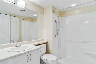 """Photo 13: 805 2799 YEW Street in Vancouver: Kitsilano Condo for sale in """"TAPESTRY AT ARBUTUS WALK"""" (Vancouver West)  : MLS®# R2481929"""