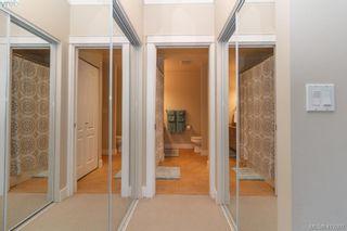 Photo 18: 702 845 Yates St in VICTORIA: Vi Downtown Condo for sale (Victoria)  : MLS®# 827309