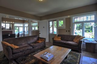 Photo 3: MISSION HILLS House for sale : 3 bedrooms : 3830 1st Ave. in San Diego