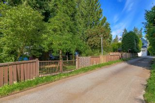 Photo 35: 517 ROXHAM Street in Coquitlam: Coquitlam West House for sale : MLS®# R2619166