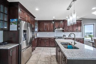 Photo 15: 86 Hampstead Gardens NW in Calgary: Hamptons Detached for sale : MLS®# A1117860