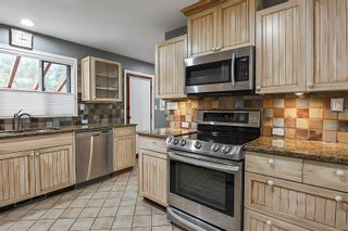 Photo 4: 73 Redonda Way in : CR Campbell River South House for sale (Campbell River)  : MLS®# 885561