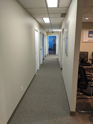 Photo 3: 316 1627 Fort St in Victoria: Vi Jubilee Office for lease : MLS®# 855517