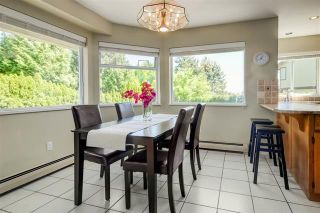 Photo 9: Port Coquitlam: Condo for sale : MLS®# R2074031
