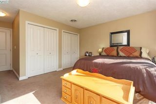 Photo 11: 1095 Fitzgerald Rd in SHAWNIGAN LAKE: ML Shawnigan House for sale (Malahat & Area)  : MLS®# 834907