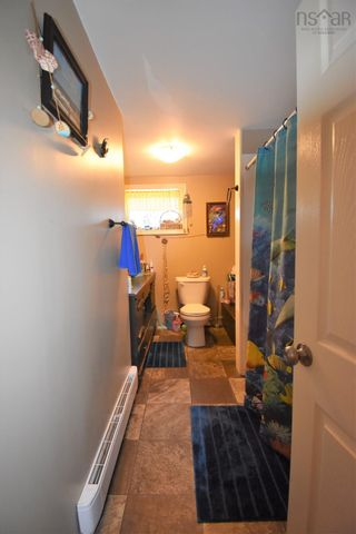 Photo 17: 98 PRINCE WILLIAM Street in Digby: 401-Digby County Residential for sale (Annapolis Valley)  : MLS®# 202109451
