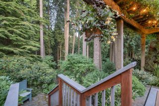 """Photo 34: 1309 FOREST Walk in Coquitlam: Burke Mountain House for sale in """"COBBLESTONE GATE"""" : MLS®# R2603853"""