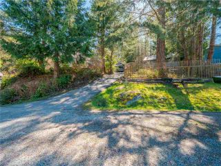 Photo 4: 4470 MCLINTOCK Road in Madeira Park: Pender Harbour Egmont House for sale (Sunshine Coast)  : MLS®# R2562240